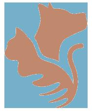 Giving A Future Logo