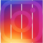 Instagram Button