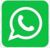 Call us on WhatsApp