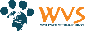Worldwide Veterinary Services (WVS)